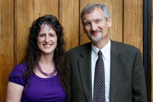 Andrew & Jennifer Sullivan